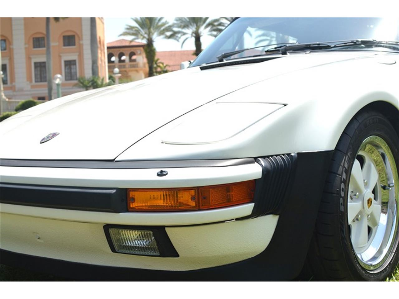 Large Picture of 1988 911 located in Florida - $139,999.00 Offered by Vertex Auto Group - QKFZ