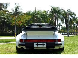 Picture of 1988 Porsche 911 located in Miami Florida - QKFZ