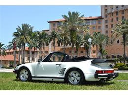 Picture of '88 911 located in Miami Florida - $139,999.00 Offered by Vertex Auto Group - QKFZ