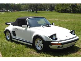 Picture of 1988 911 - $139,999.00 Offered by Vertex Auto Group - QKFZ