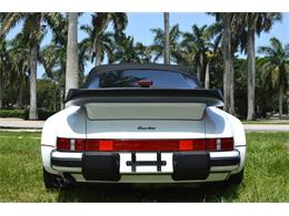 Picture of 1988 Porsche 911 located in Florida Offered by Vertex Auto Group - QKFZ