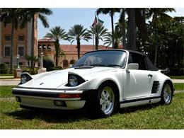 Picture of 1988 Porsche 911 located in Florida - $139,999.00 Offered by Vertex Auto Group - QKFZ