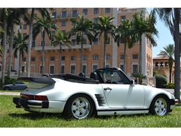 Picture of '88 911 located in Florida - QKFZ