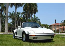 Picture of 1988 Porsche 911 located in Florida - QKFZ