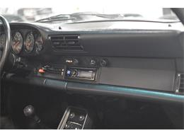 Picture of 1988 Porsche 911 located in Miami Florida Offered by Vertex Auto Group - QKFZ