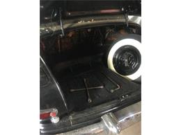 Picture of '50 Club Coupe - QKG5