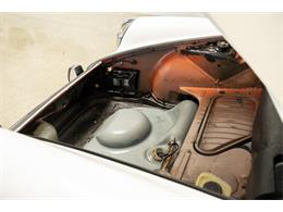 Picture of '70 Porsche 911E located in California - $49,995.00 Offered by Dusty Cars, LLC - QKG8
