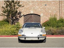Picture of '70 Porsche 911E - $49,995.00 Offered by Dusty Cars, LLC - QKG8