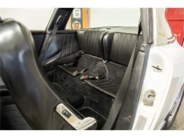 Picture of Classic '70 911E located in Pleasanton California - $49,995.00 Offered by Dusty Cars, LLC - QKG8