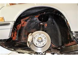 Picture of 1970 Porsche 911E located in Pleasanton California - $49,995.00 Offered by Dusty Cars, LLC - QKG8