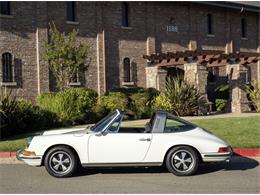 Picture of 1970 911E located in California - $49,995.00 Offered by Dusty Cars, LLC - QKG8