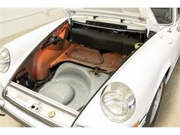 Picture of Classic '70 911E located in California - $49,995.00 Offered by Dusty Cars, LLC - QKG8