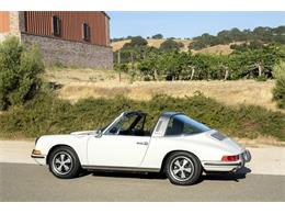 Picture of Classic '70 911E - $49,995.00 Offered by Dusty Cars, LLC - QKG8