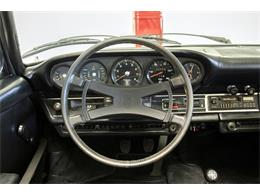 Picture of Classic '70 Porsche 911E Offered by Dusty Cars, LLC - QKG8