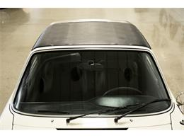 Picture of Classic 1970 911E located in Pleasanton California Offered by Dusty Cars, LLC - QKG8
