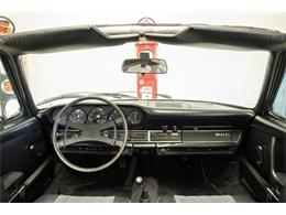 Picture of Classic 1970 911E - $49,995.00 Offered by Dusty Cars, LLC - QKG8