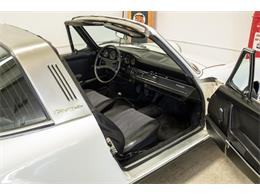 Picture of '70 911E - $49,995.00 Offered by Dusty Cars, LLC - QKG8