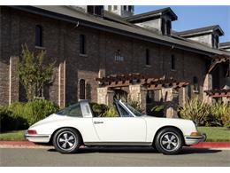 Picture of Classic '70 911E Offered by Dusty Cars, LLC - QKG8