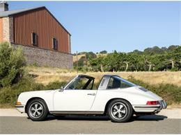Picture of '70 911E located in California - $49,995.00 Offered by Dusty Cars, LLC - QKG8