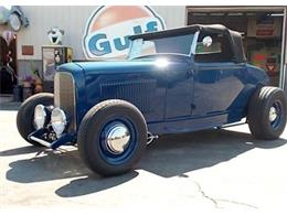 Picture of '30 Model A - QKGD