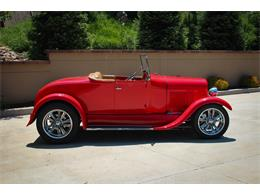 Picture of '29 Model A - QKGF