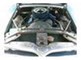 Picture of '68 Firebird - QKGI