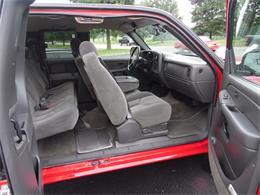 Picture of '05 Chevrolet Silverado located in Paris  Kentucky - $12,980.00 - QKGK