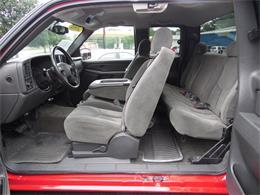 Picture of '05 Chevrolet Silverado - $12,980.00 - QKGK
