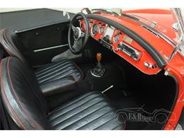 Picture of Classic 1962 MGA Offered by E & R Classics - QKGO