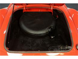 Picture of Classic 1962 MG MGA - $45,000.00 - QKGO