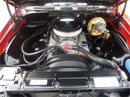 Picture of '71 Chevelle SS - QKGX