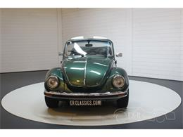 Picture of '75 Beetle - QKGY
