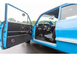 Picture of '63 Bel Air located in Dongola Illinois Offered by Curt's Classics LLC - QKH1