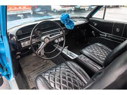 Picture of Classic 1963 Bel Air located in Dongola Illinois Offered by Curt's Classics LLC - QKH1