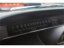 Picture of Classic '63 Chevrolet Bel Air - $12,500.00 Offered by Curt's Classics LLC - QKH1