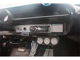 Picture of Classic '63 Bel Air - $12,500.00 - QKH1