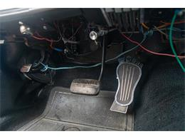 Picture of Classic '63 Chevrolet Bel Air - $12,500.00 - QKH1
