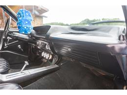 Picture of Classic 1963 Bel Air Offered by Curt's Classics LLC - QKH1
