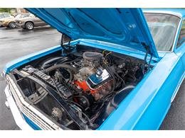 Picture of Classic 1963 Bel Air - $12,500.00 - QKH1