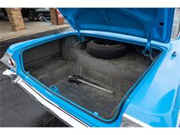 Picture of 1963 Chevrolet Bel Air - $12,500.00 - QKH1