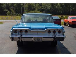 Picture of Classic '63 Bel Air located in Illinois - QKH1