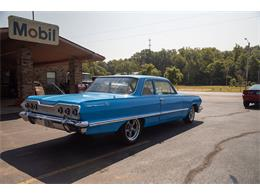 Picture of Classic '63 Chevrolet Bel Air - QKH1