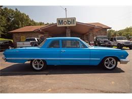 Picture of Classic '63 Bel Air located in Illinois - $12,500.00 Offered by Curt's Classics LLC - QKH1