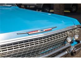 Picture of 1963 Bel Air - $12,500.00 - QKH1