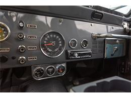 Picture of '79 CJ7 - QKH2