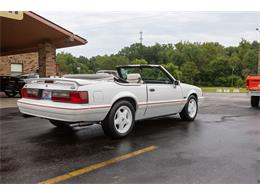 Picture of '93 Mustang - QKH4
