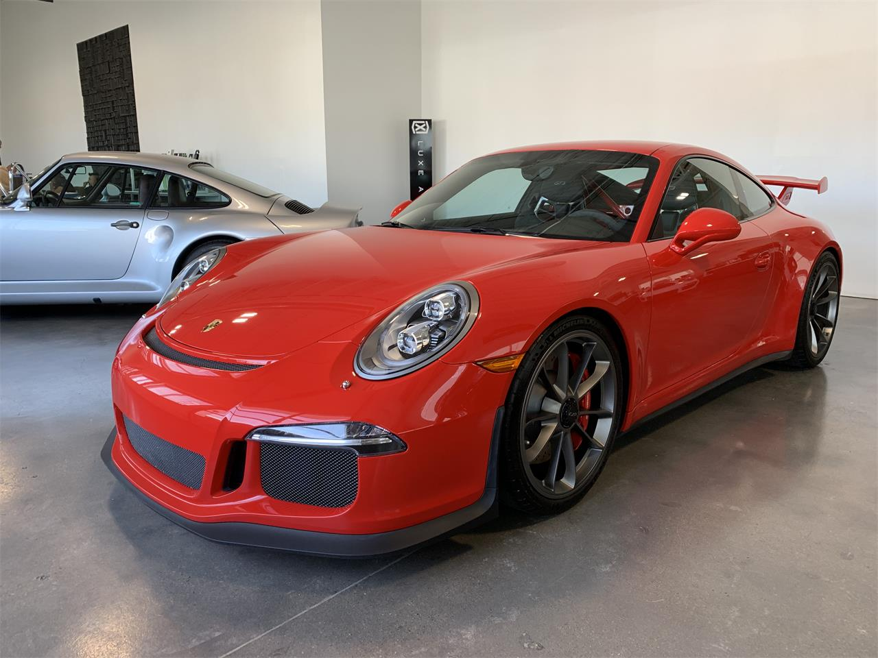 Large Picture of '15 911 - QKH6