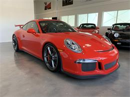Picture of '15 911 - QKH6