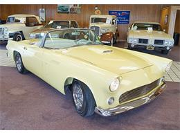 Picture of '56 Thunderbird - QKHI