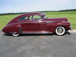 Picture of Classic '41 Special - $39,500.00 - QKHK